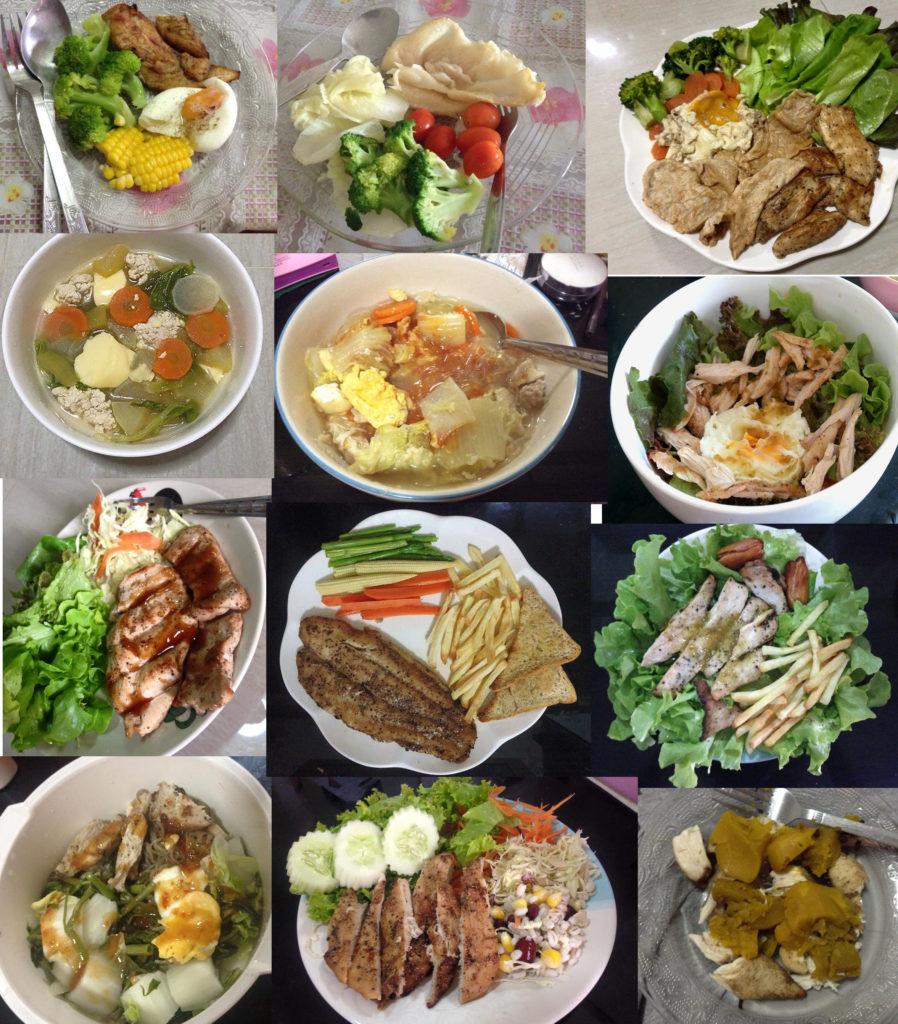 my-diet-meals_01