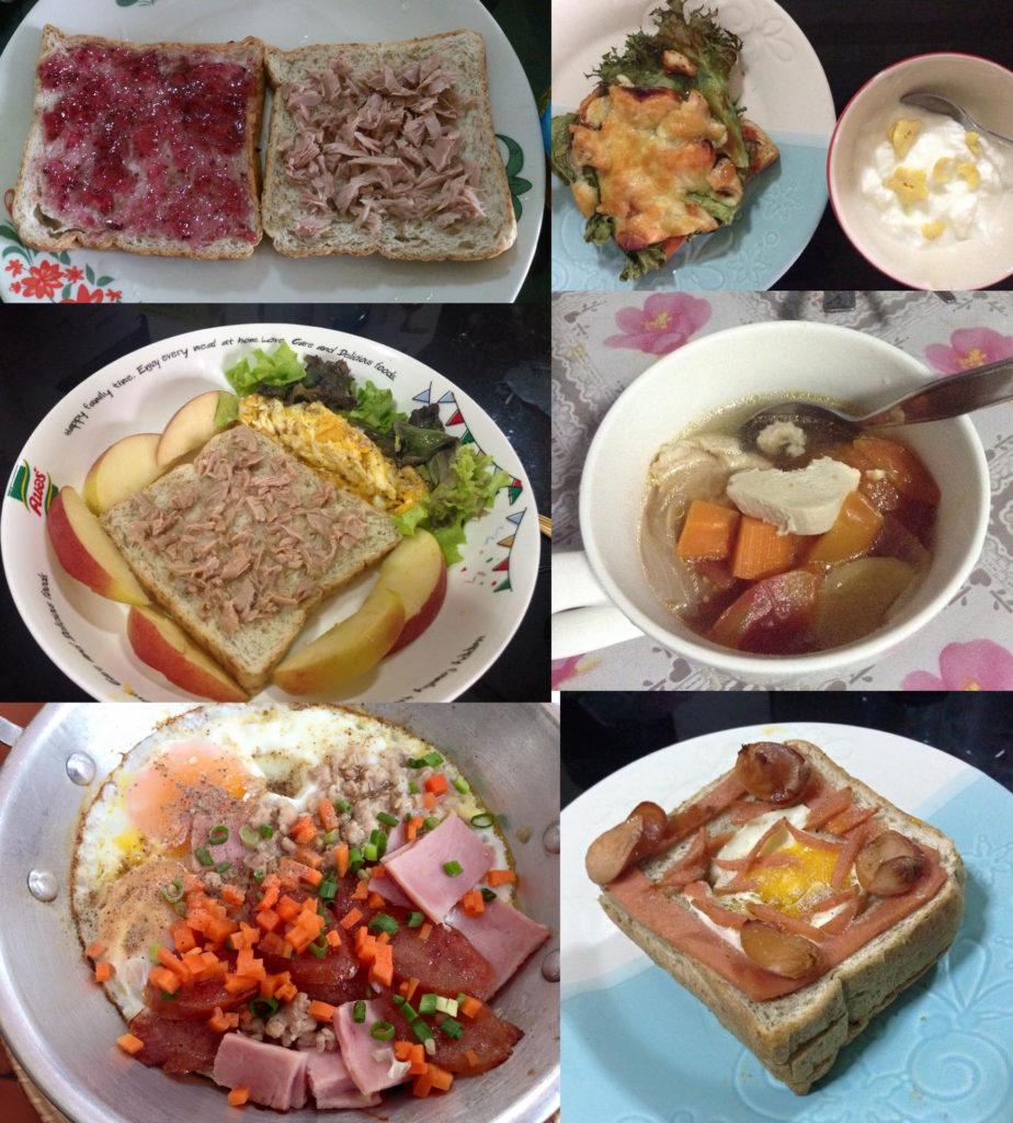 my-diet-meals_02