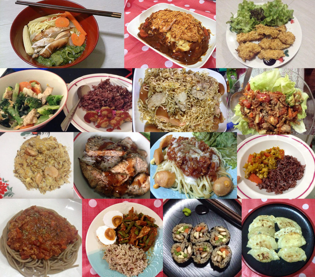 my-diet-meals_03