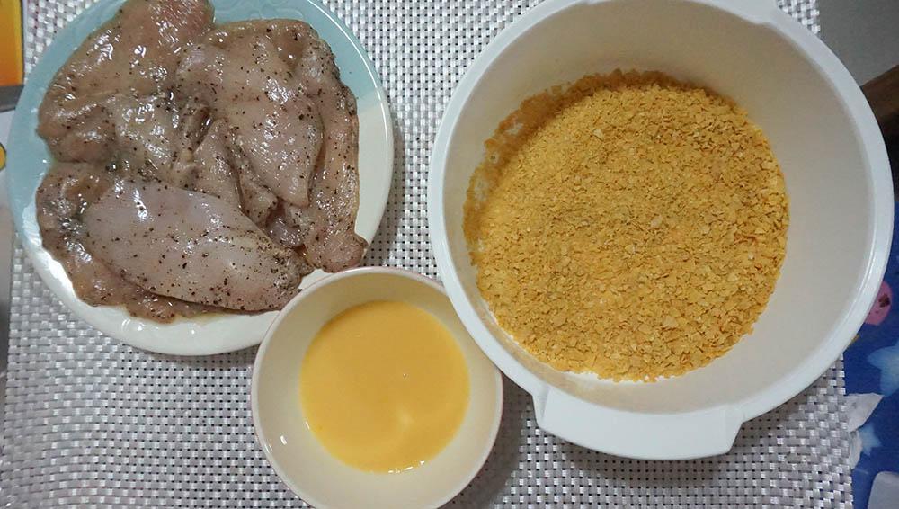 chicken-korean_03