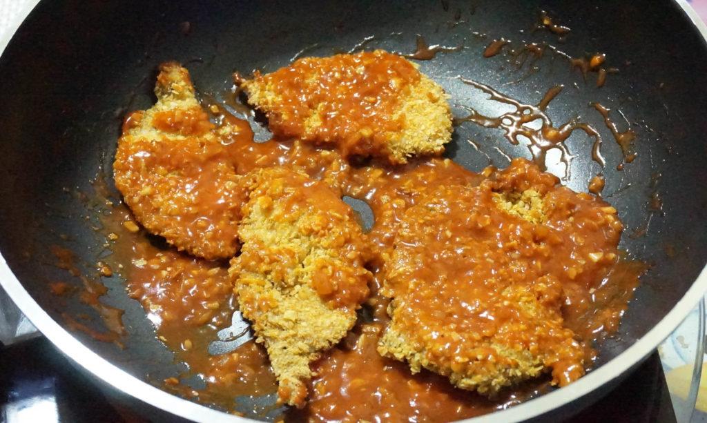 chicken-korean_06
