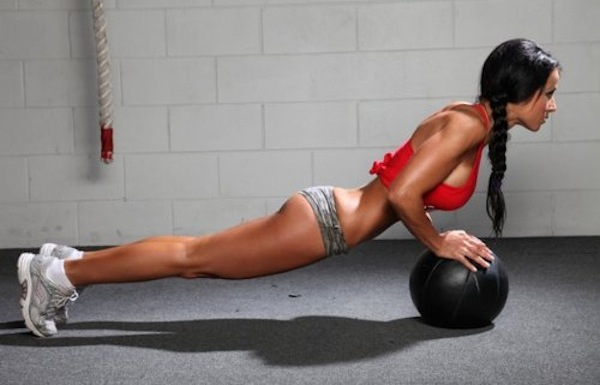 Fit_Girl_Friday_5