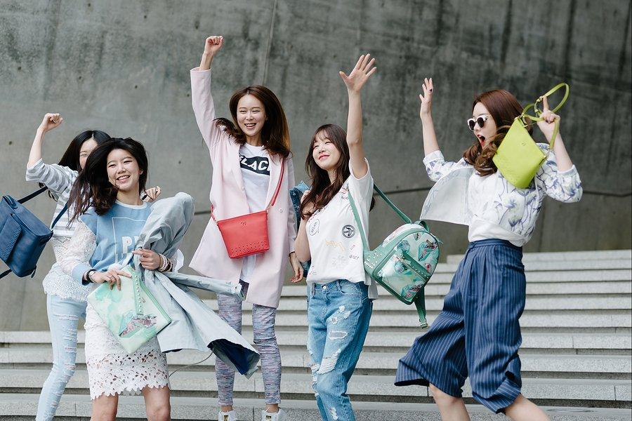 seoul-fashion-week-fall-2015-street-style-55-1