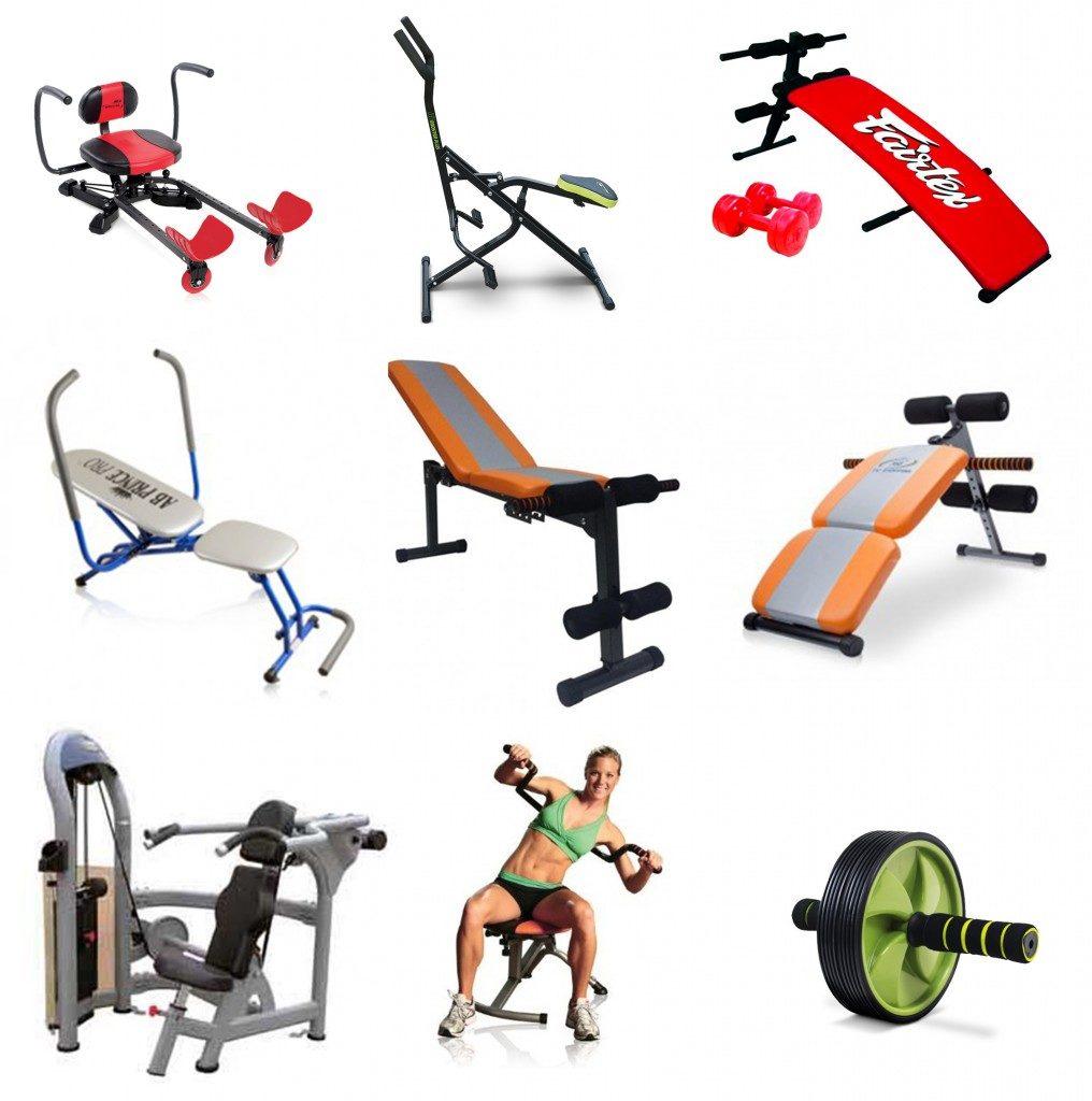 getfitabs_weightmachine