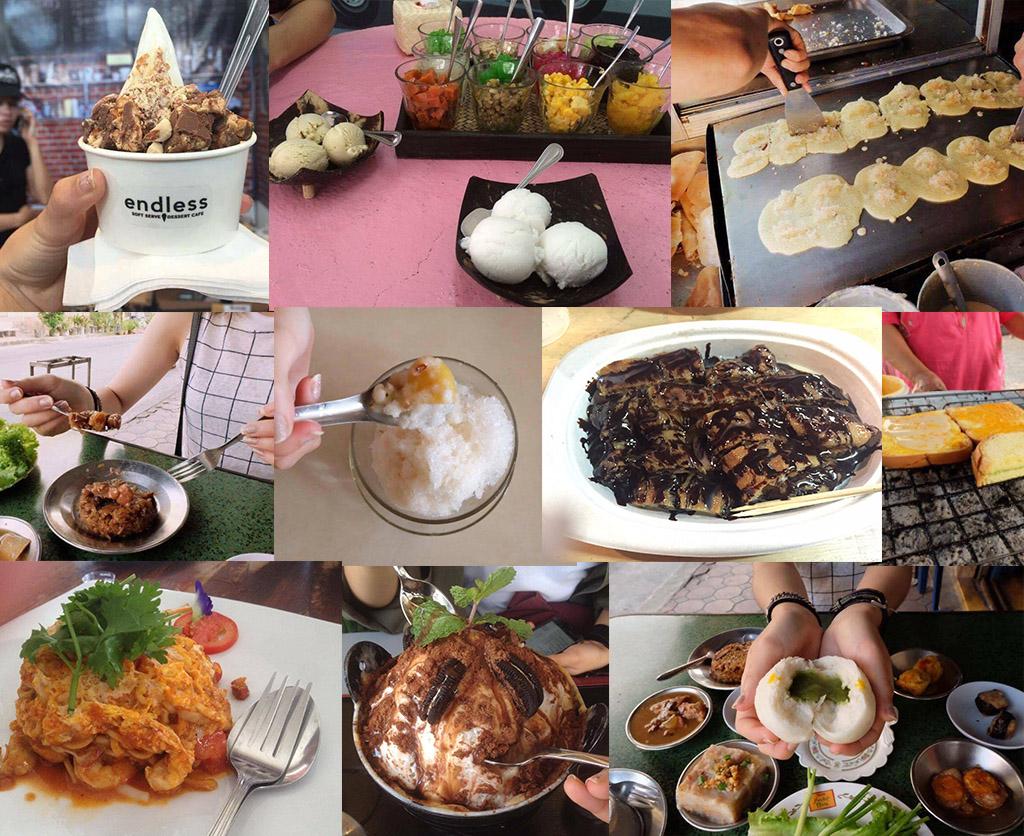 junkfood-baitoey
