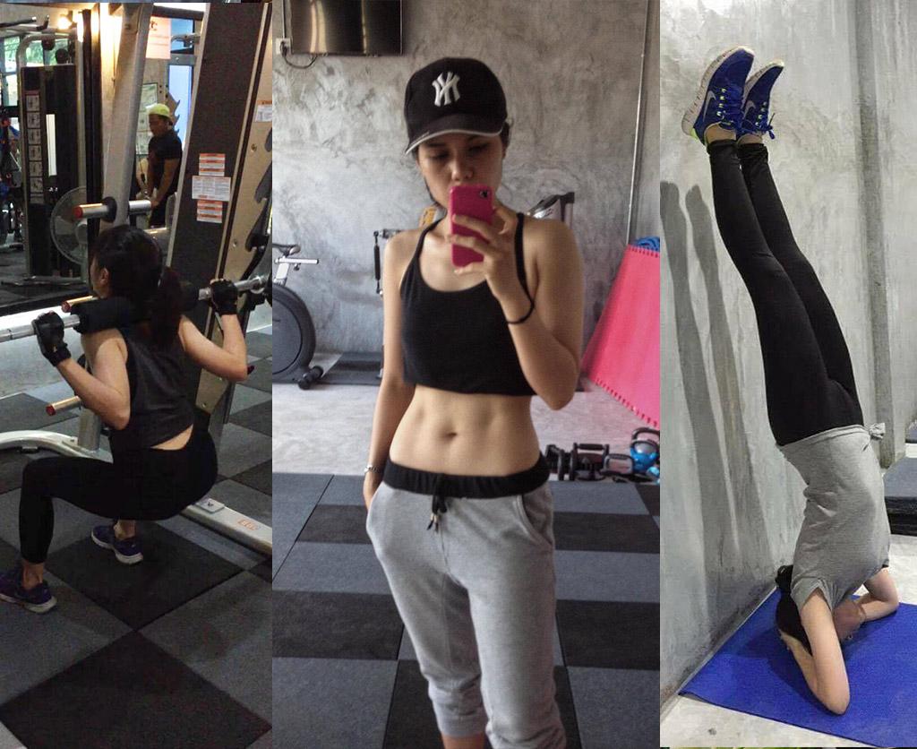 workout-baitoey